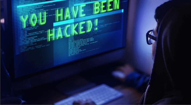ハッキングに対するDappsの脆弱性とゲーム性を踏まえた今後の対策