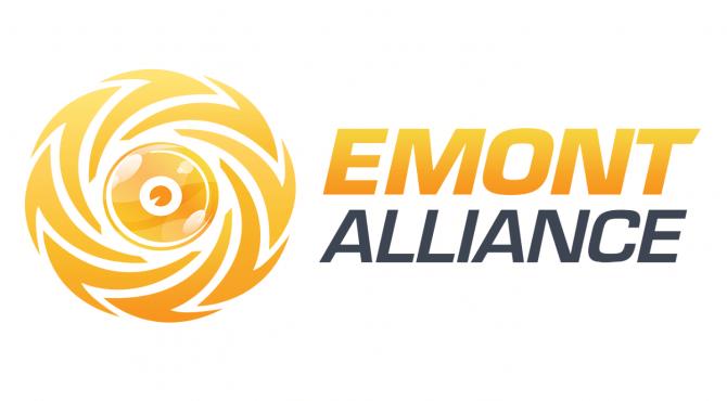 Dappsコラボで話題!EMONT Allianceが描く仮想通貨ゲームの展望