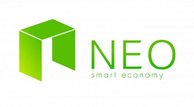 NEO主催ブロックチェーン勉強会|NEOの開発動向をKeymakersが解説