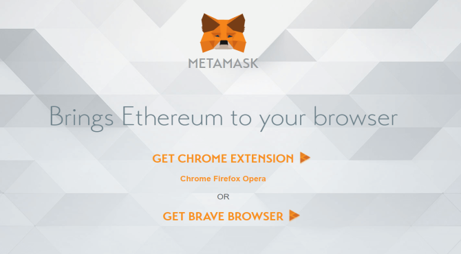 【最新】メタマスク(MetaMask)の登録・入出金・使い方を画像で解説