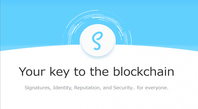 Scatterの登録方法と使い方|EOSのDappsに必須の仮想通貨ウォレット