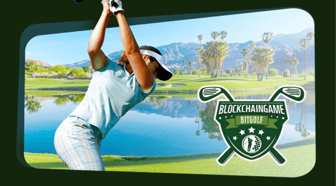 ビットゴルフ独占インタビュー!開発の経緯や注目のポイントを公開