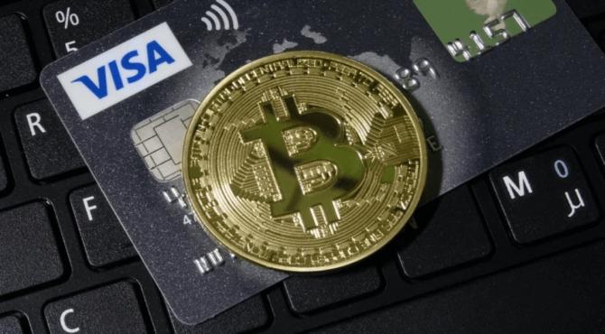仮想通貨の購入|国内取引所とクレジットカードの違いを徹底比較