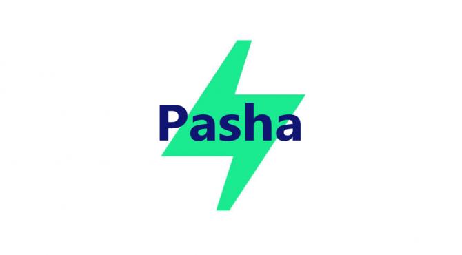 「Pasha」アプリの始め方と使い方!写真でLINEポイントを稼ぐ方法