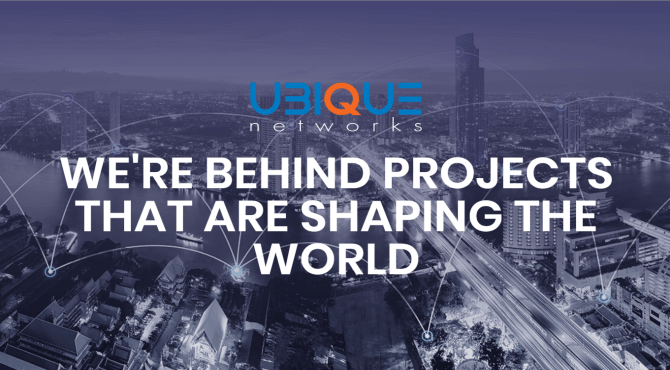 「eSports・ブロックチェーン」Ubique Networksがスリランカに導入へ