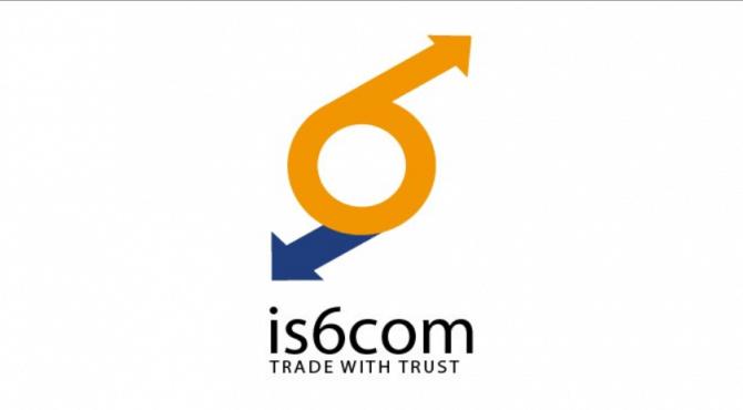 FXでリスク分散|is6comの口座開設から取引・入出金方法を解説