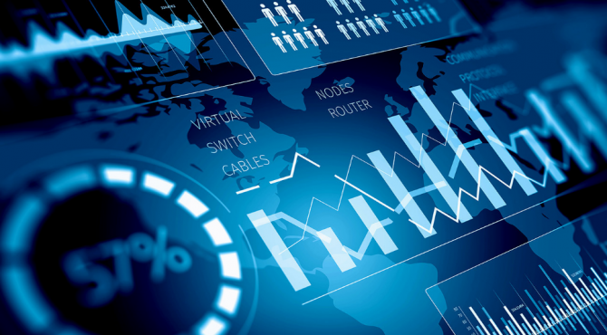 DeFiとは?仮想通貨を活用したあらゆる金融サービスの概要