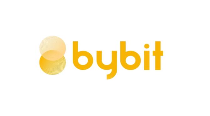 ボーナス付き!Bybit (バイビット) 口座開設|登録までの流れを解説