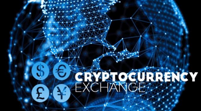 【最新】仮想通貨・ビットコイン取引所のおすすめ比較・ランキング