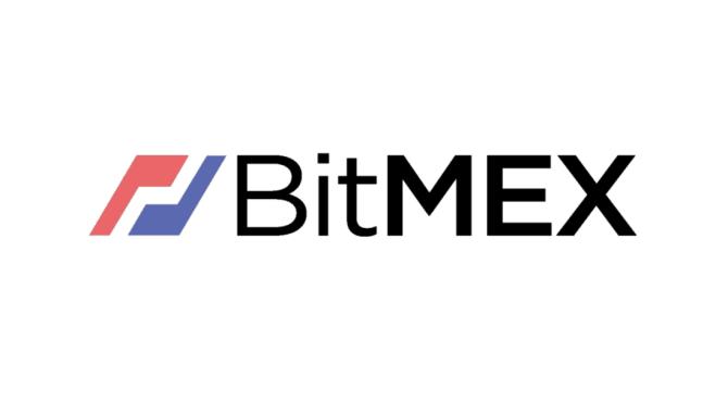 BitMEX(ビットメックス)口座開設のやり方|登録までの流れを解説