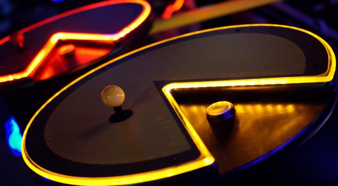 ブロックチェーンゲームの稼ぎ方|利益や損失はどうやって発生?