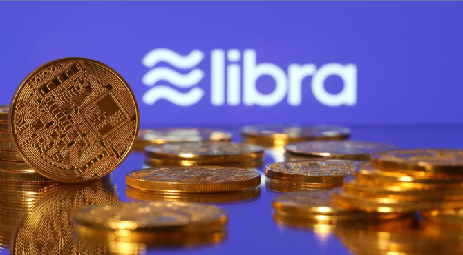 【よくある質問】Facebookの仮想通貨「リブラ」の購入方法は?
