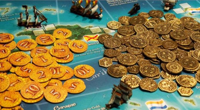 ブロックチェーンゲームに必要な仮想通貨が購入できるオススメDEX