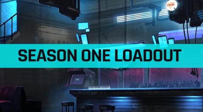 Neon District 先行プレイ|アーリーアクセスの内容が公開