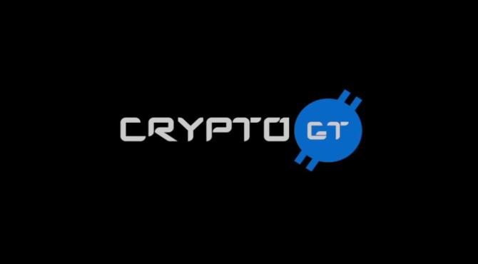 【ボーナス付き】クリプトGTの登録方法|口座開設の流れを解説
