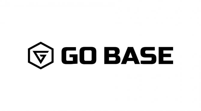 ブロックチェーン事業者向けプラットフォームサービス「GO BASE」リリース
