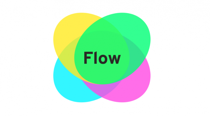 Flowとは?DapperLabsがDapps向けブロックチェーンを開発