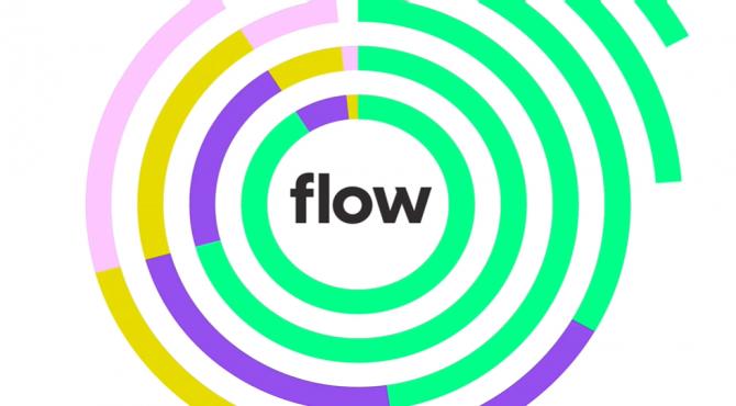 【DapperLabs】Flowの公開AMA|気になる質疑応答の内容まとめ
