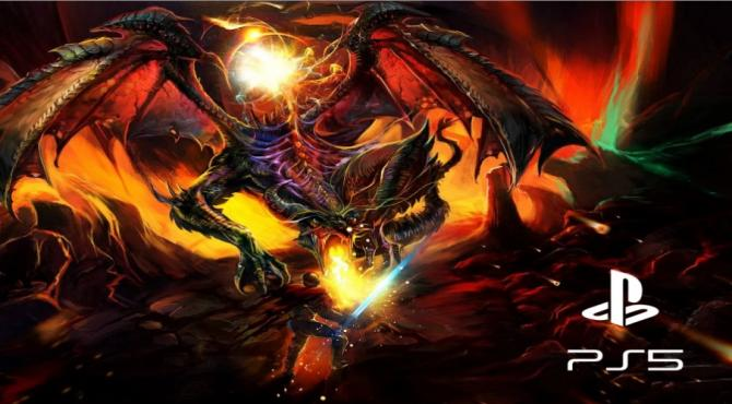 【The Six Dragons】BlockPegnio|PS5ゲームへのDeFi導入を発表