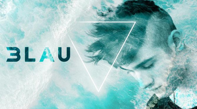 3LAU(ブラウ)|Nifty GatewayでNFTシングル「EVERYTHING」を発表