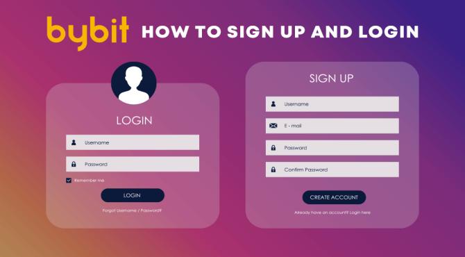 bybit(バイビット)|登録・ログインができない時の原因と対処法