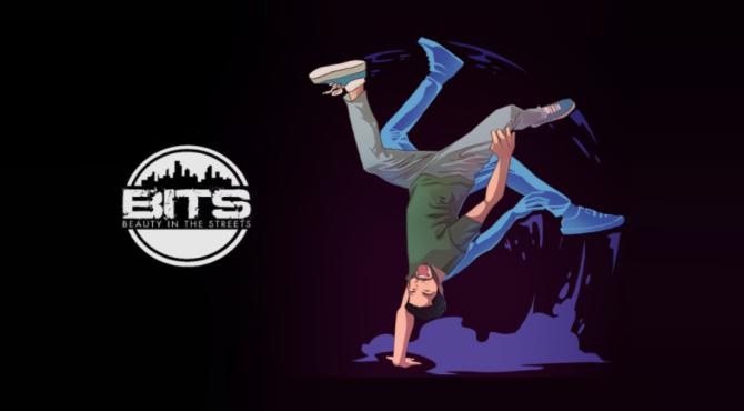 Enjin|Beauty in the Streetsとパフォーミングアーツ業界でNFTを展開