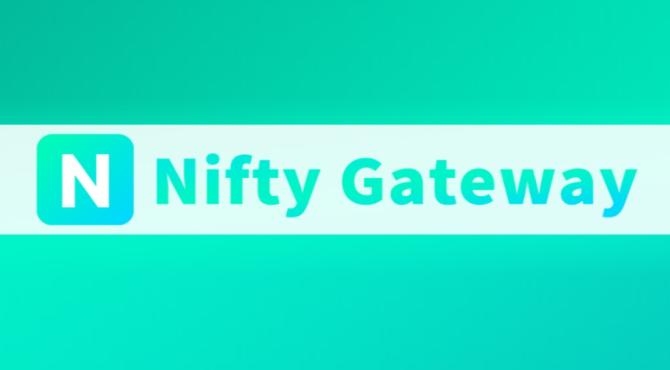 Nifty Gateway|アカウントの作成からマーケットの使い方を解説