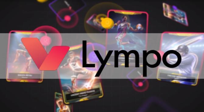 Lympo(リンポ)|NFTを獲得するLMTトークンのステーキング方法
