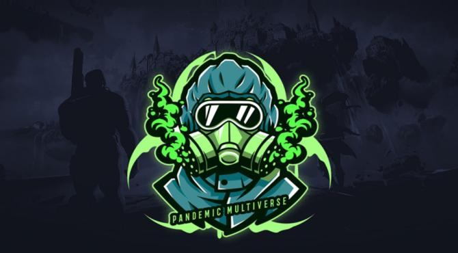 Pandemic Games 各ゲームの内容とプラットフォームの概要