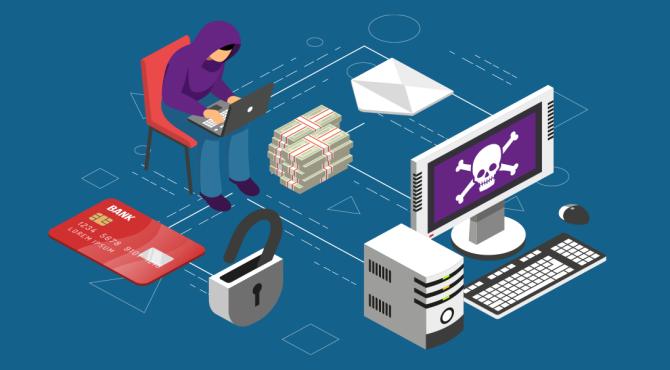 詐欺注意!ブロックチェーンゲーム初心者が注意すべき事例7つ