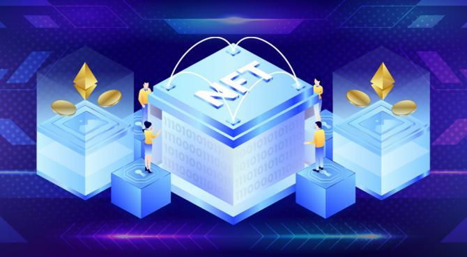 【NFT市場7月版】NFTアナリストが見る国内外マーケットの動向