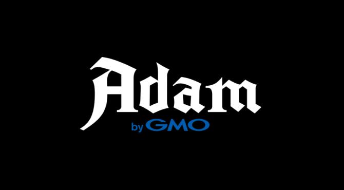 Adam(アダム) NFTマーケットの登録方法と購入・売却の使い方