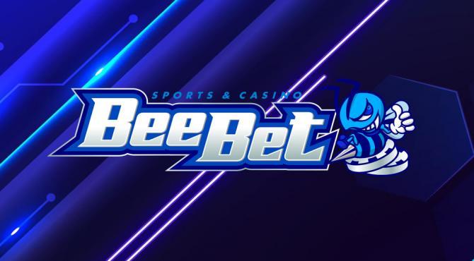 【入金不要ボーナス付き】BeeBet 登録方法と各種ゲームの遊び方