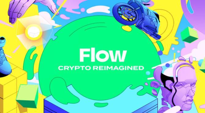 【レポート】Flowの現状と急成長するエコシステムの拡大について