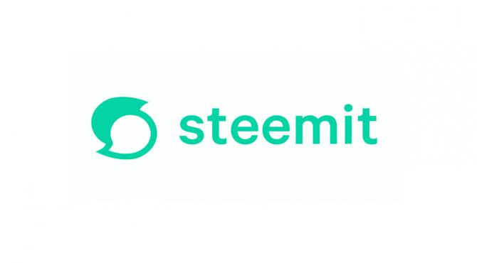 Steemit(スティーミット)とは?│登録の手順と使い方を解説