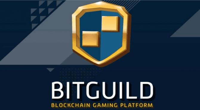 BITGUILD(ビットギルド)とは?登録のやり方と使い方を解説