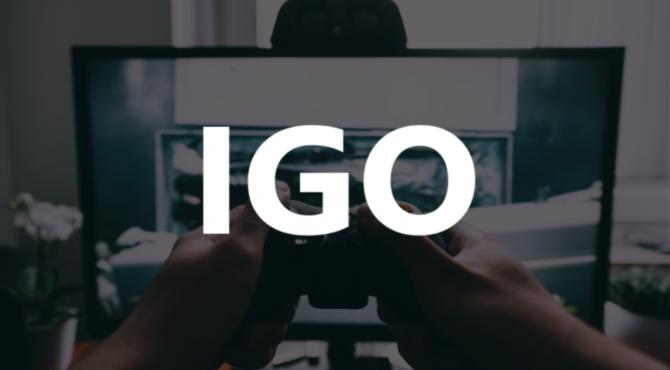 IGOとは?仮想通貨ゲームをリリースするまでの新しい資金調達法