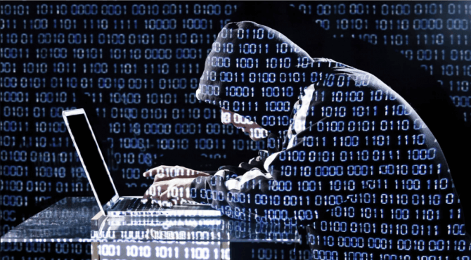 DDoS・Dos攻撃とは?分散型管理のDappsにも不正攻撃の危険性あり?
