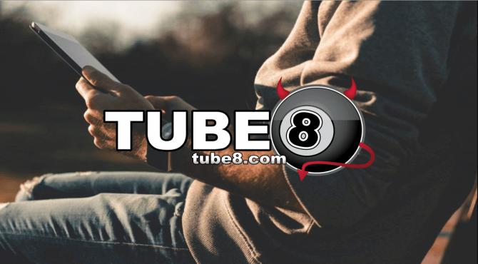 PornHub子会社Tube8|DAPPS×アダルト動画プラットフォームを発表!