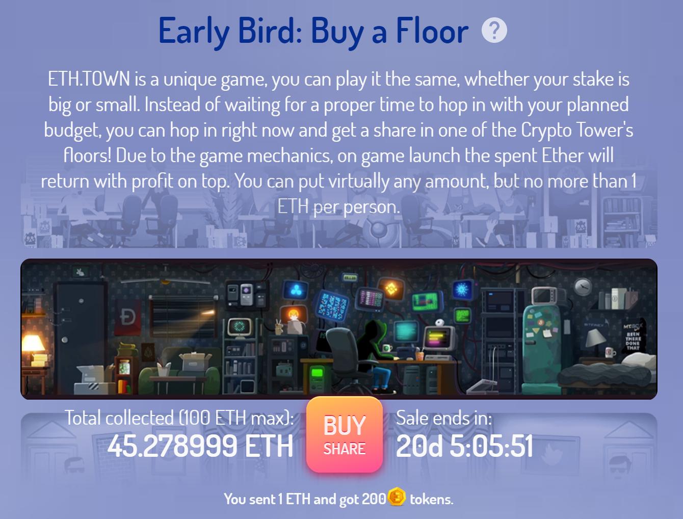 buy floor