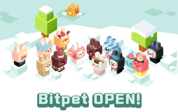 bitpet01