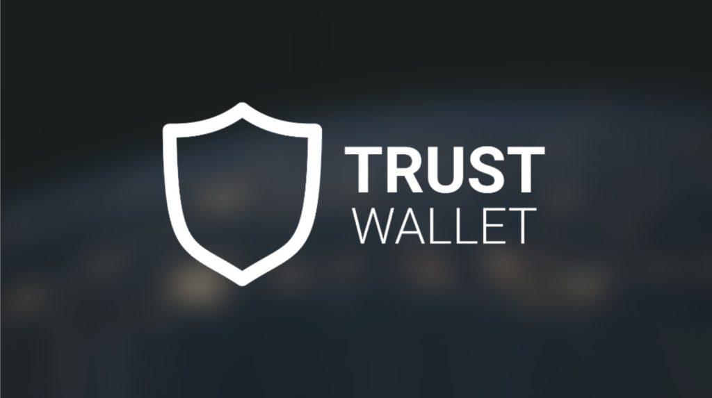 トラスト Turst│ブラウザウォレットで現在利用できるDapps一覧まとめ