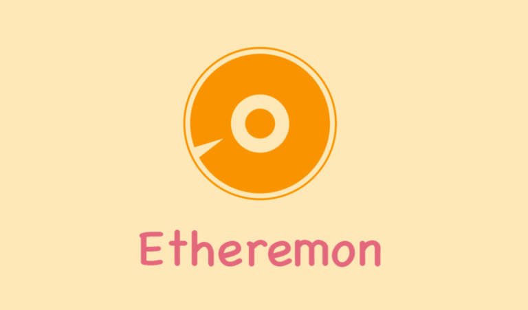 イーサエモン | EMONTの増やし方!効率よくトークンを貯めるには?