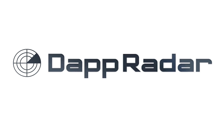 ダップスレーダー│Dappsを探す必須ツール!簡単な見方と使い方まとめ