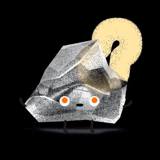クリプトクリスタル