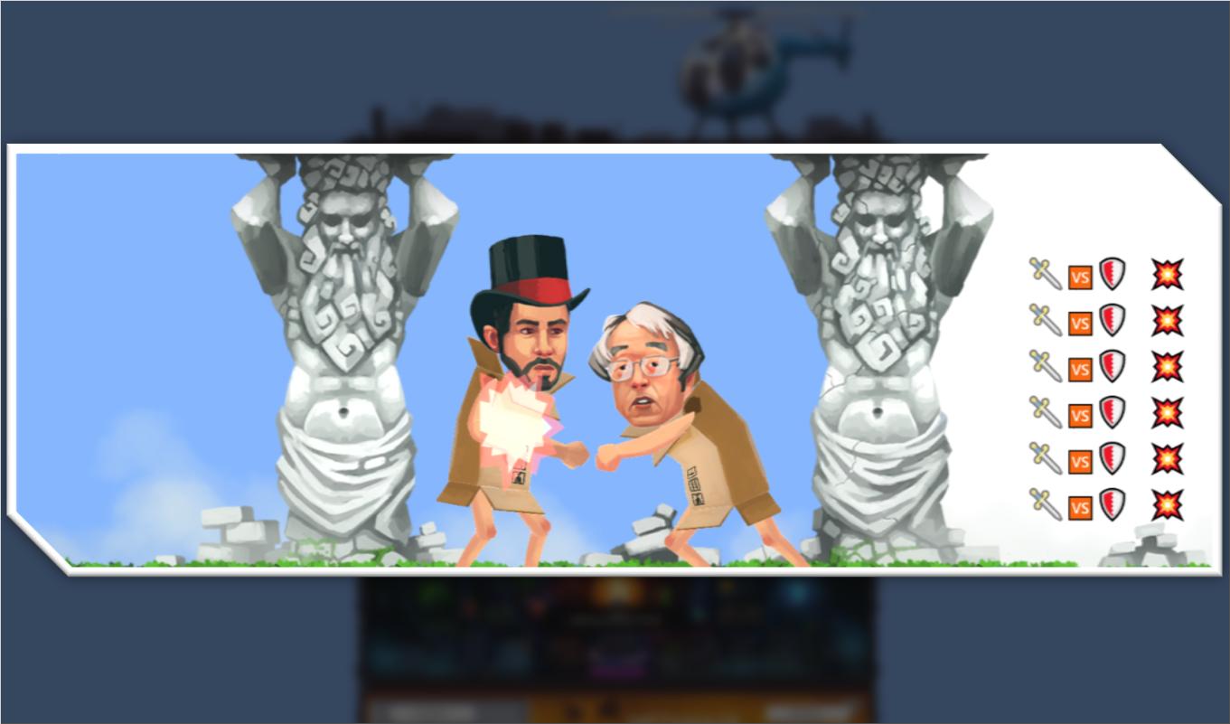 仮想通貨ゲーム 実力 稼げる 戦略性 Dapps ブロックチェーンゲーム