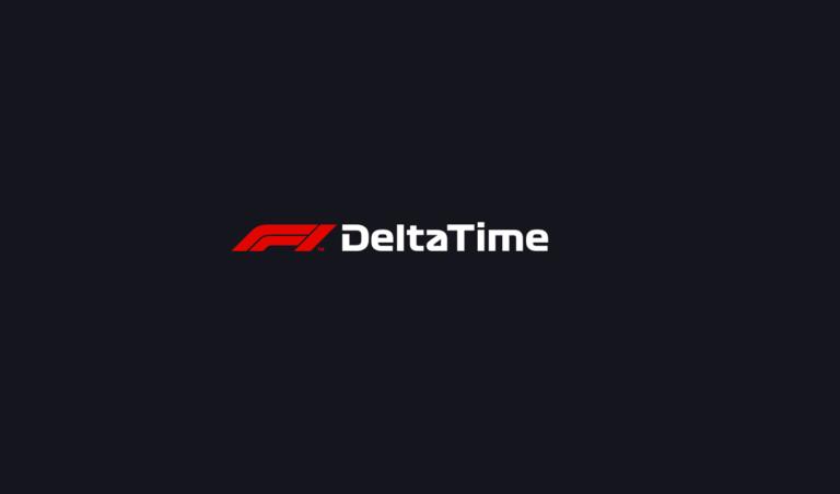 F1®Delta Time Dapps市場への参入背景と新たな価値の創造