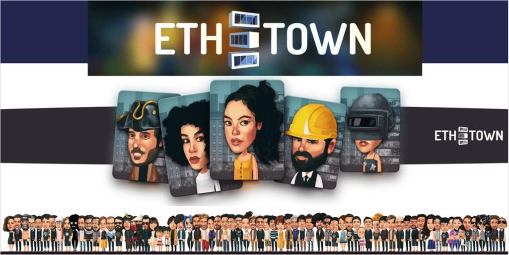 Dapps 口コミ 仮想通貨ゲーム 評判 おすすめ ブロックチェーンゲーム