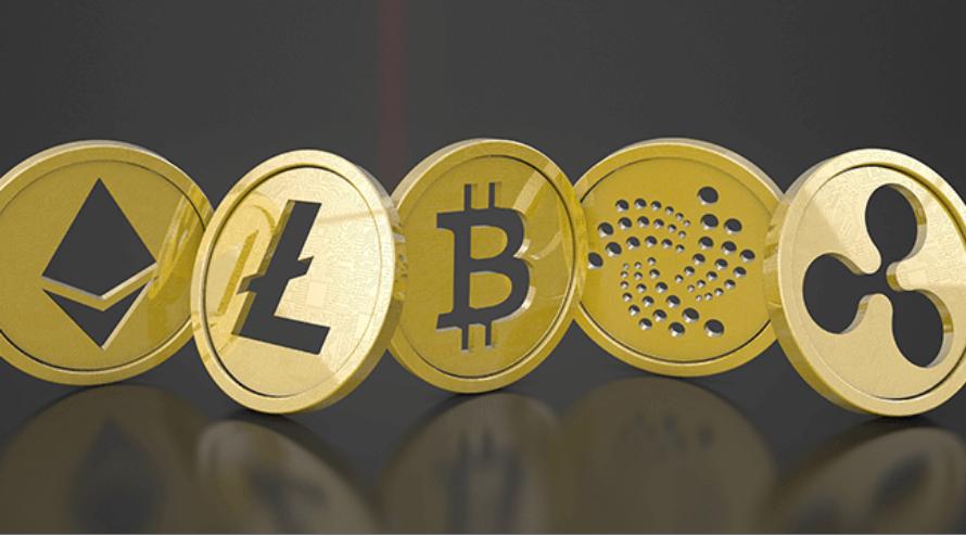 仮想通貨とは Dapps 初心者