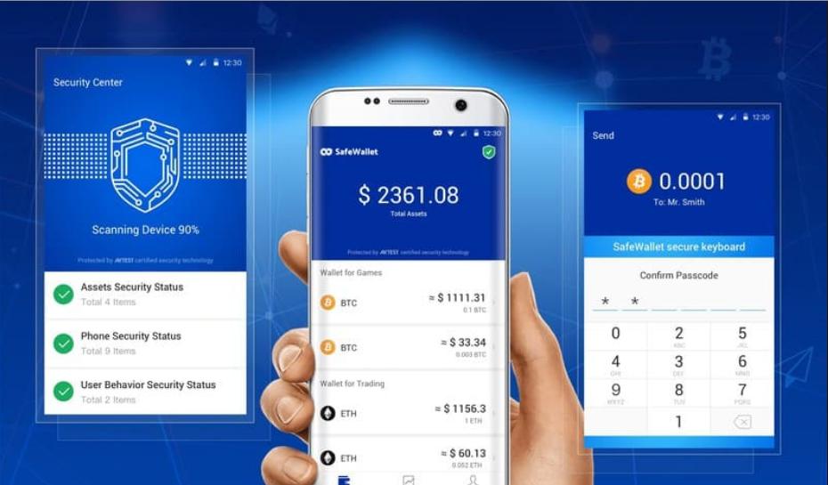 仮想通貨 購入方法 クレジットカード 取引所 違い 比較